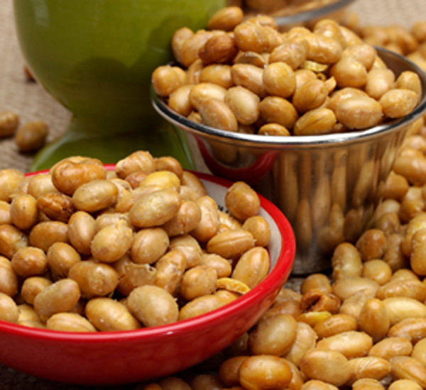 Buy Soya Nut Chatpata, Order Soya Nuts, Chatpata Soya Nuts Online In India