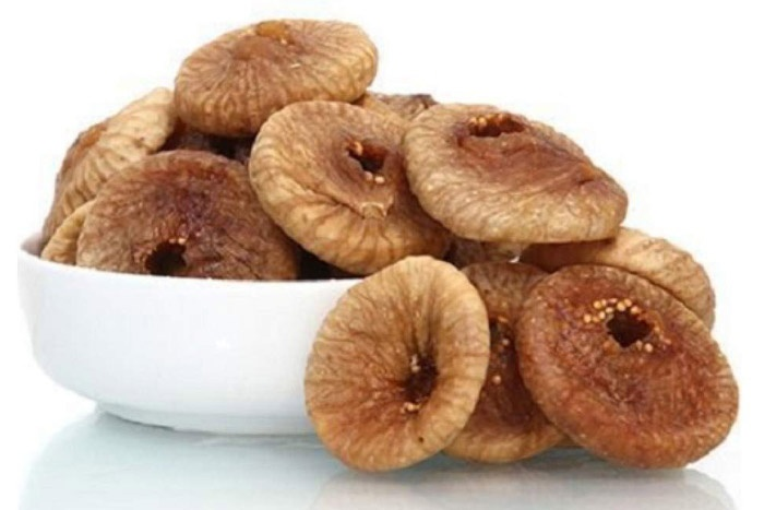 Anjeer Small-Fig